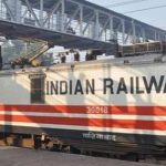 Indian Railways developments 2018