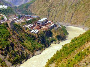 Jammu India
